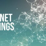 Интернет вещей (Internet of Things, IoT)